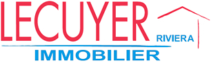 Agence Lecuyer riviera - Immobilier Golfe-juan